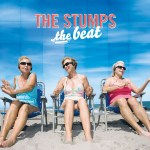 The Stumps - The Beat