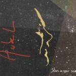 Aube L - Stars in your Scars
