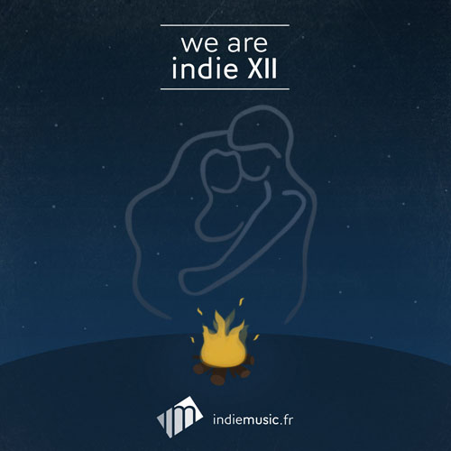 we are indie XII