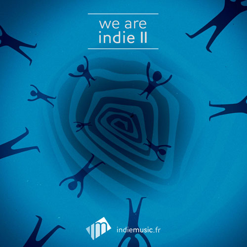 we are indie II