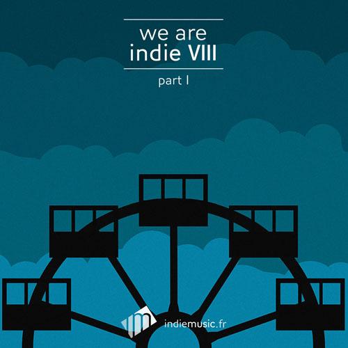 we are indie VIII part 1