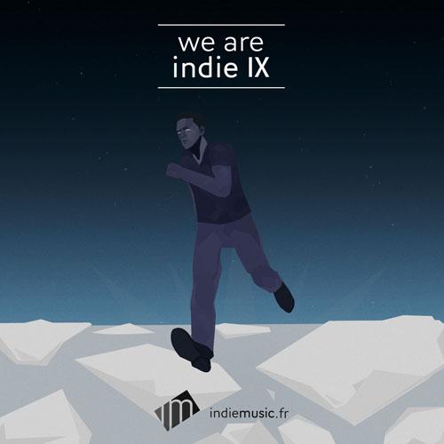 we are indie IX