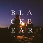 Andrew Belle - Black Bear