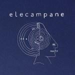 Elecampane - High Hopes