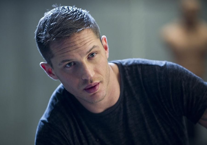 The Fall Film Wallpaper Tom Hardy Says He Ll Never Do Another Romantic Comedy