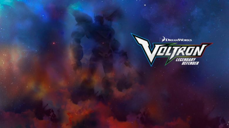 Pc Fall Wallpaper Voltron Legendary Defender Season 2 Trailer Indiewire