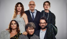'Transparent': Jay Duplass Isn't Sure How the Show Will Continue Without Jeffrey Tambor