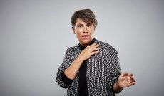 'Transparent' Creator Jill Soloway Has an Idea for Making Sets Safer: 'What If We Don't Have Sex With People at Work?'