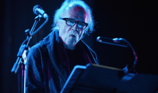 John Carpenter Will Compose the Score for the New 'Halloween,' Jason Blum Confirms