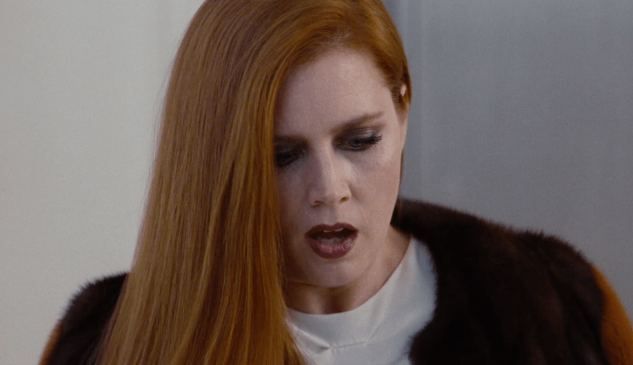 The Fall Film Wallpaper Nocturnal Animals Trailer Amy Adams And Jake Gyllenhaal