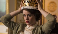 'The Crown' Production Company Takes Blame and Apologizes for Matt Smith Being Paid More Than Claire Foy