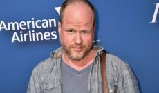 Joss Whedon Exits 'Batgirl' Movie After Realizing He 'Really Didn't Have A Story'