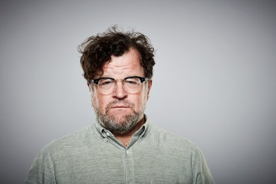 Kenneth Lonergan on Directing 'Manchester by the Sea' [VIDEO] | IndieWire