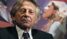 Roman Polanski Accused of Molesting a 10-Year-Old Girl