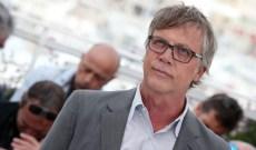 Todd Haynes Sets 'Dry Run' as Next Film, Eyes Mark Ruffalo to Star in Du Pont Family-Inspired Drama
