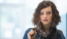 '13 Reasons Why' Season 2 Adds a Video Trigger Warning: 'This Series May Not Be Right for You'