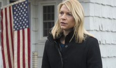 'Homeland' Season 7 Premiere Date and Trailer: If Claire Danes Can't Save America, Who Can? — Watch