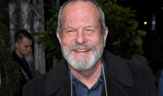 Sarah Silverman, Judd Apatow, and Others Blast Terry Gilliam for Ill-Advised #MeToo Comments: 'Idiotic and Dangerous'