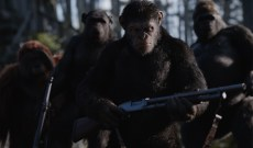 MPSE Awards 2018: 'War for the Planet of the Apes' and 'Blade Runner 2049' Take Top Sound Editing Awards