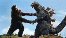 A 'Pacific Rim,' 'Godzilla,' and 'King Kong' Crossover May Reveal Who the King of the Kaiju Is