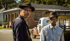 'Mudbound' Finally Hits Netflix Next Month, Plus Music and Film Documentaries