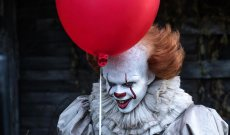 'It: Chapter Two' Wish List: 9 Things the Sequel Must Do in Order to Succeed