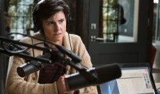 Tig Notaro: Louis C.K.'s Forced Departure from 'One Mississippi' Was 'A Huge Relief'