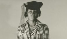 'The Rape of Recy Taylor' Set for Awards Qualifying Run This December