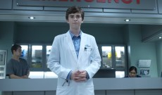 'The Good Doctor' Is Now Bigger Than 'NCIS' and 'This Is Us,' By a Hair — Ratings Watch