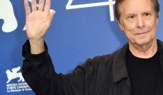 William Friedkin Says Hollywood Has Been 'Reduced to Blockbusters'