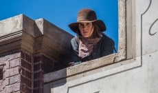 'Godless' Spoilers Review: Let's Talk About Jeff Daniels, the Women of La Belle, and That Glorious Gonzo Gunfight