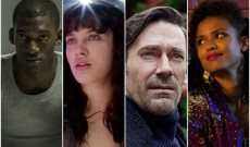 Every 'Black Mirror' Episode Ranked, From Worst to Best