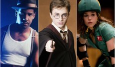 Critics Pick the Best Movies That Should Be Made Into TV Shows — IndieWire Survey