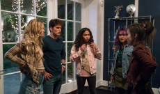 'Marvel's Runaways': The 6 Best Changes from the Comics to the Hulu Series