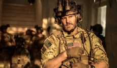 David Boreanaz, Primetime's Most Valuable Player, Has Another Hit With 'SEAL Team' — Ratings Watch
