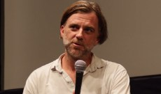 Paul Thomas Anderson Knows What His 'Star Wars' Movie Would Be Like: 'F*cking Over-Long and Depressing'