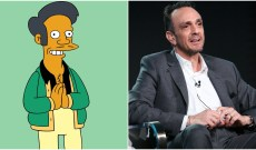 Animation So White: 11 Times TV Characters of Color Were Voiced by White Actors