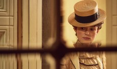 'Colette' Review: Keira Knightley Starts a Sexual Revolution in this Frothy French Biopic — Sundance 2018