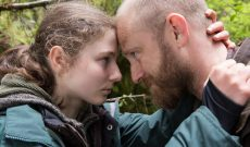 Sundance Review: 'Leave No Trace' Is A Rock-Solid Coming-of-Age Story from 'Winter's Bone' Director Debra Granik — Sundance 2018