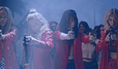 'Assassination Nation' Sells to Neon and the Russo Bros. for $10 Million-Plus — Sundance 2018
