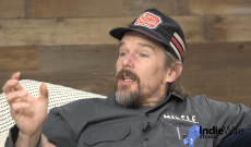 Ethan Hawke on Directing His New Film 'Blaze': 'It's What I Want to Be Alive For'  — Sundance