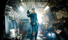 'Ready Player One': 'Star Wars' Easter Eggs Will Be Included After All, Reveals Steven Spielberg, but There's a Catch — Watch