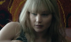 'Red Sparrow' New Trailer: Jennifer Lawrence Takes On Her Most Seductive and Deadly Role Yet