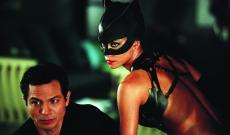 'Catwoman' Screenwriter Blasts His Own Creation as a 'Very, Very Bad' Movie With 'Zero Cultural Relevance'