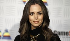 Stunt Coordinator Joel Kramer Accused of Additional Sexual Assault Following Eliza Dushku Allegation