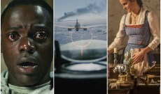 Here's Where to Watch the 2018 Oscar-Nominated Films Online