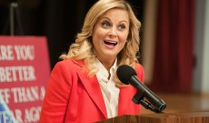 'Parks and Recreation' Revival: Amy Poehler Confirms the Cast 'Would All Do' More Episodes