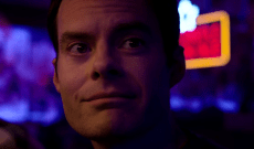 'Barry' Trailer: Bill Hader Kills at Community Theater in HBO Assassin Comedy
