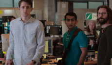 'Silicon Valley' Trailer: Season 5's Crazy Tech Scheme Now Comes with Out-of-Control Dogs and Bears