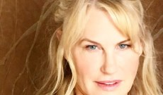 Daryl Hannah Says Her Netflix Directorial Debut 'Isn't a Real Movie'  — SXSW 2018